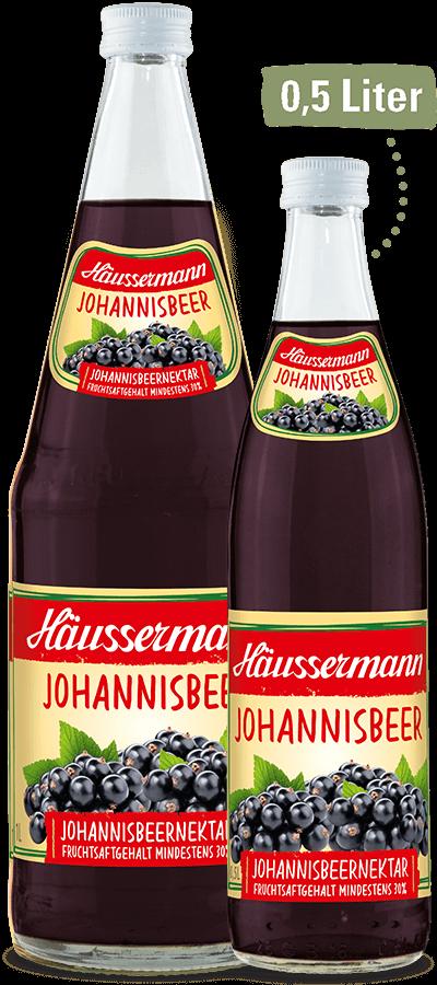 Johannisbeer